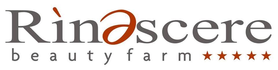 Rinascere Beauty Farm